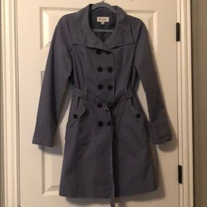 Merona Jackets Amp Coats Bundled For Bch5485 Poshmark